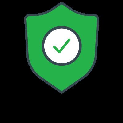 green-shield.png