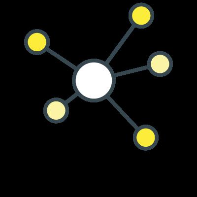 partner-ecosystem.png