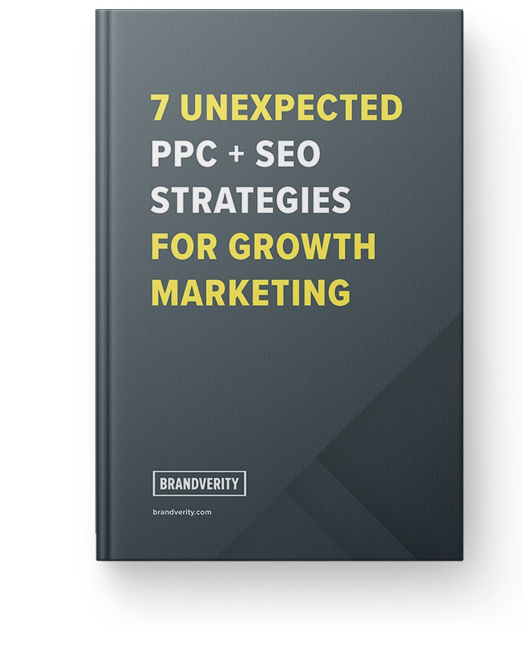 ppcseo-ebook-resource.png