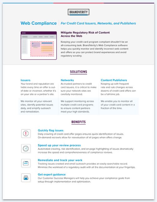 webcompliance-creditcard-overview-cover
