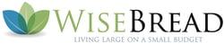 Wise Bread Logo