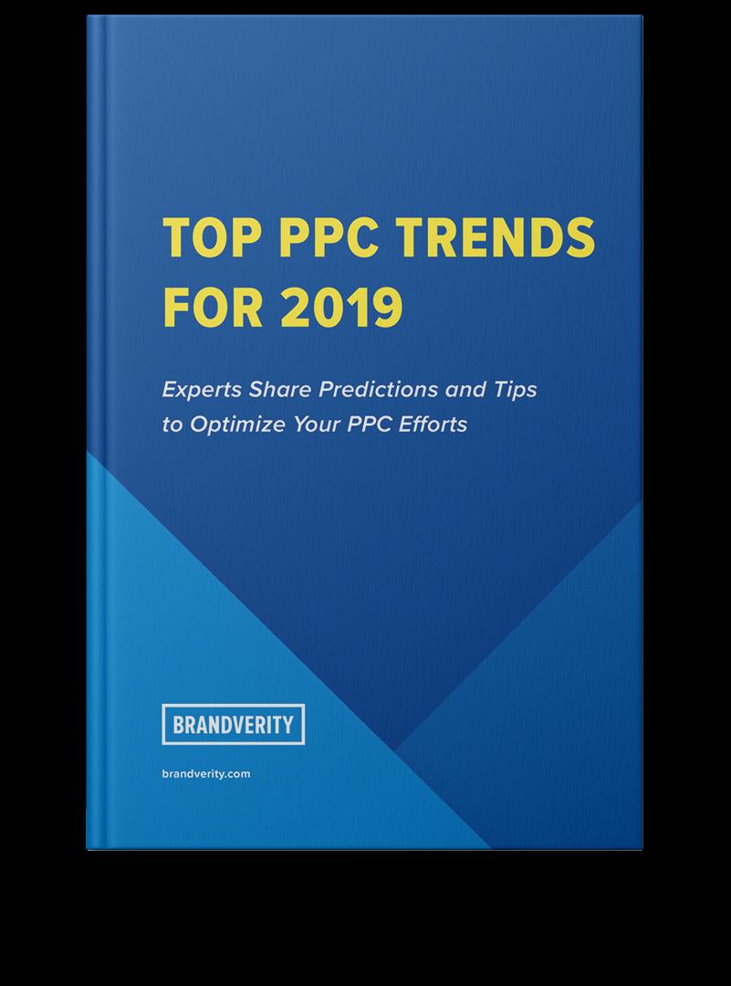 ppc-trends-2019