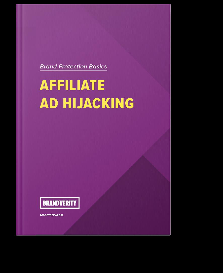 affiliate-adhijack-ebook-coverthumbnail